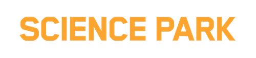 Science Park logo