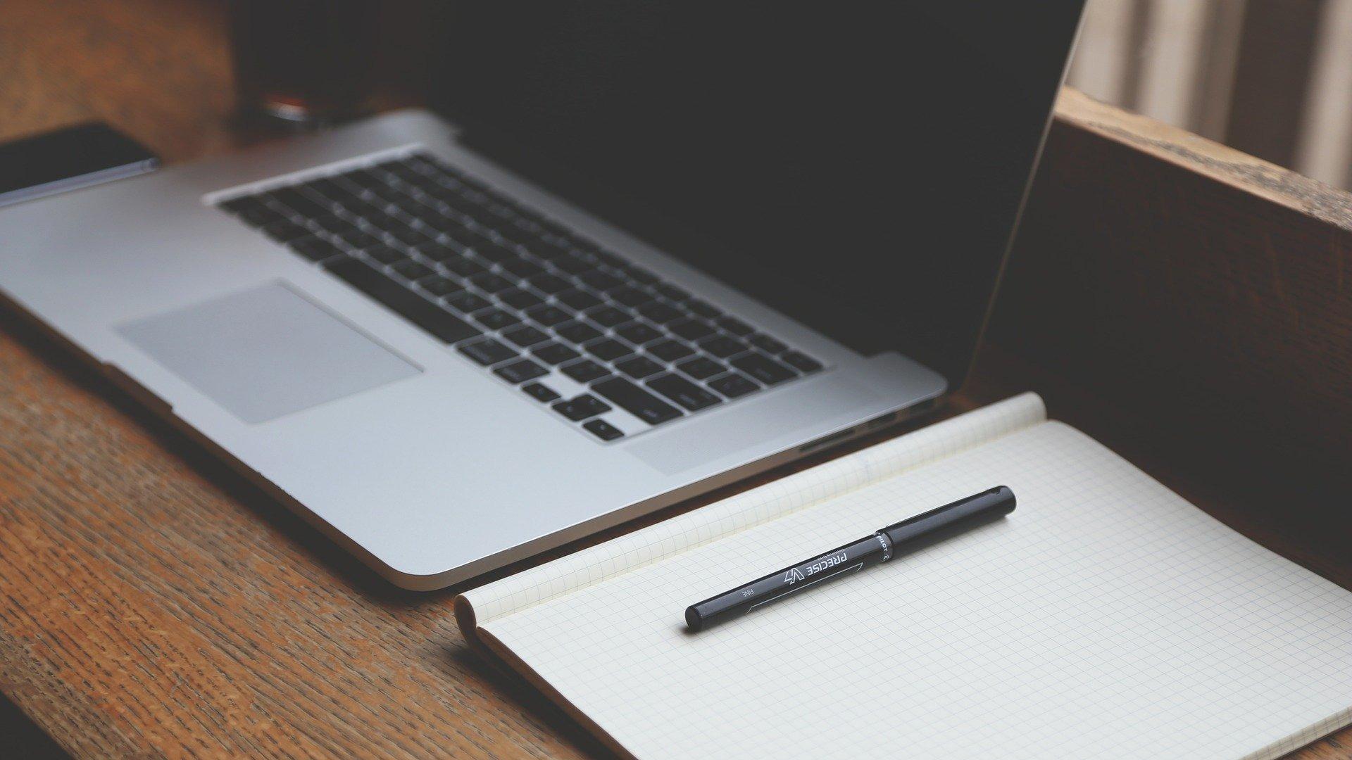 Représentation de la formation : Etre plus à l'aise dans l'animation de formation en visioconférence