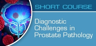 Diagnostic Challenges in Prostate Pathology