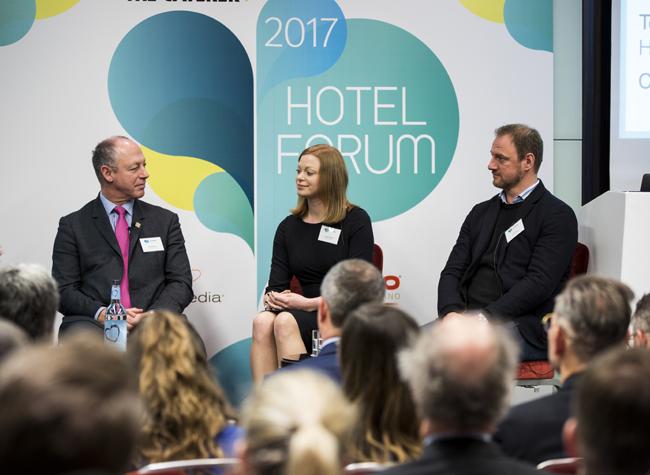 hotel-forum2