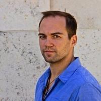 Kotlin mentor, Kotlin expert, Kotlin code help