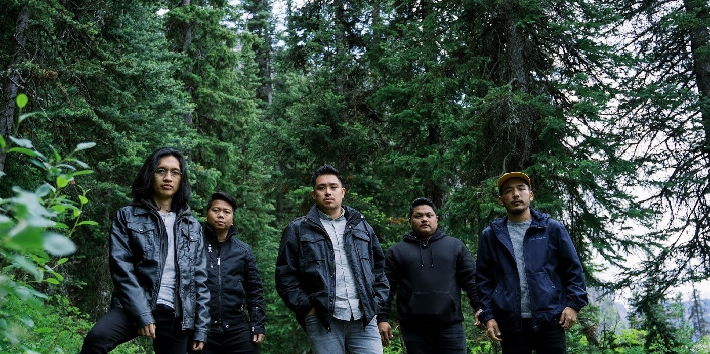 December Avenue to hold virtual fundraiser show for the benefit of Roadies Club PH
