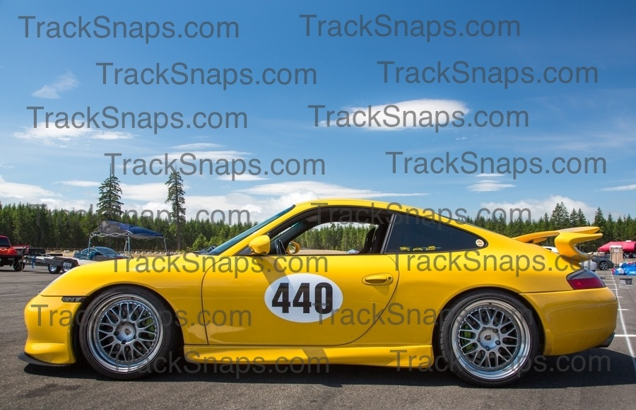 Photo 193 - Ridge Motorsports Park - Porsche Club PNW Region HPDE