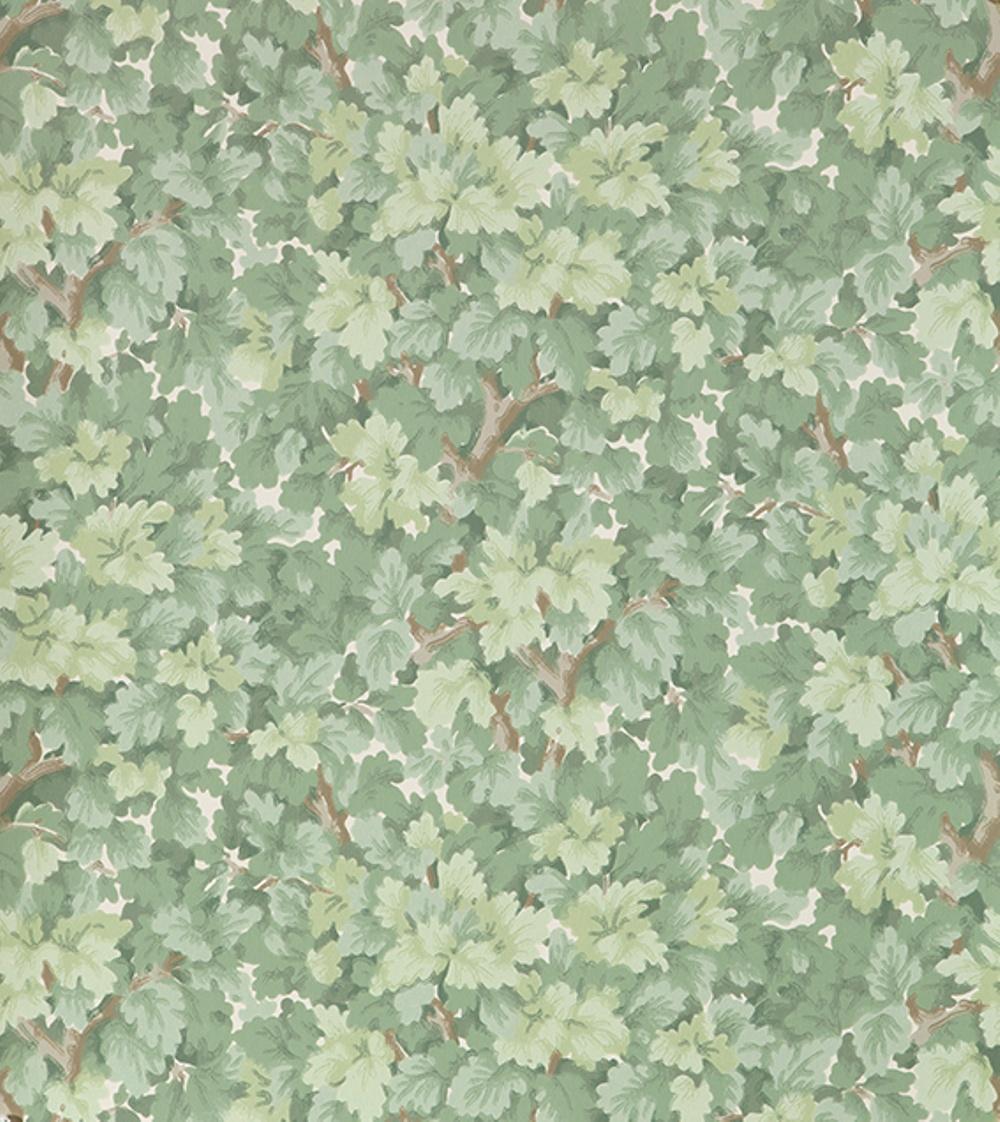 062-06 Lilla Dockekulla Grön