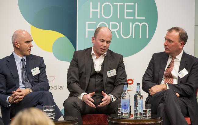 hotel-forum3