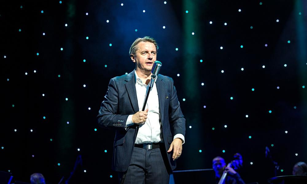 Christer Nerfont.