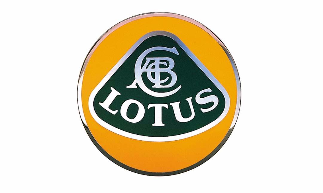 Lotus Engineering