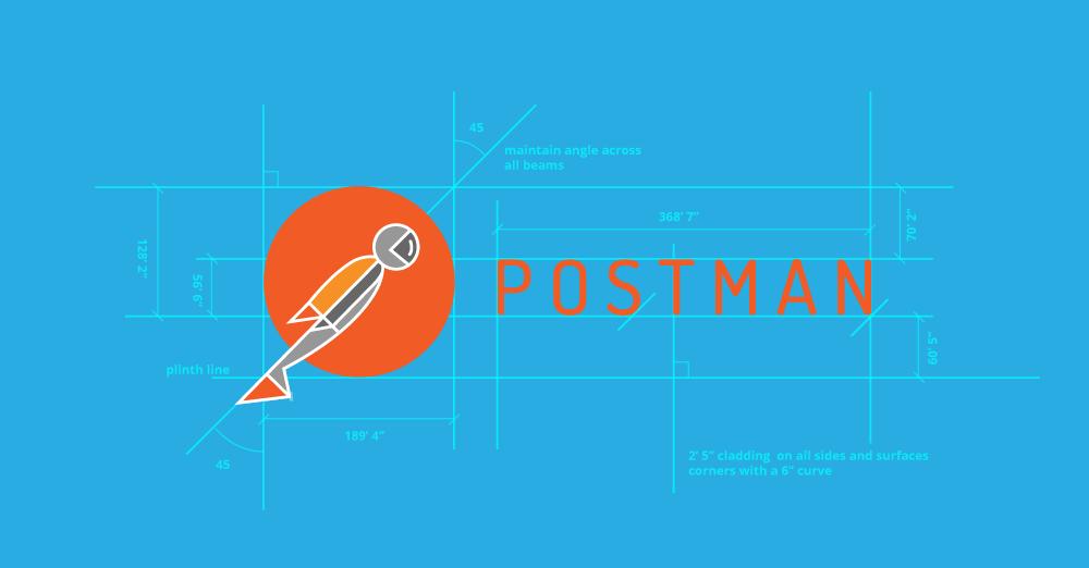 Testing your API with Postman