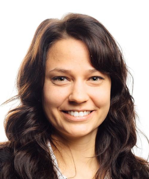 Hanna Litendahl