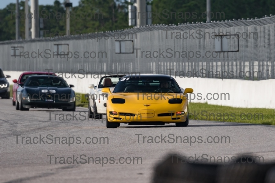 Photo 1633 - Palm Beach International Raceway - Track Night in America