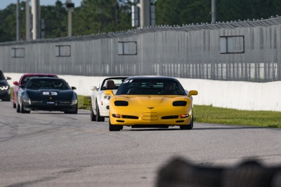 Palm Beach International Raceway - Track Night in America - Photo 1633