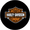 Richmond Harley-Davidson, Special Events