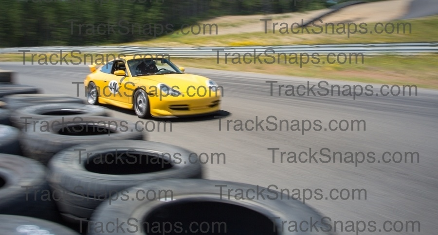 Photo 119 - Ridge Motorsports Park - Porsche Club PNW Region HPDE