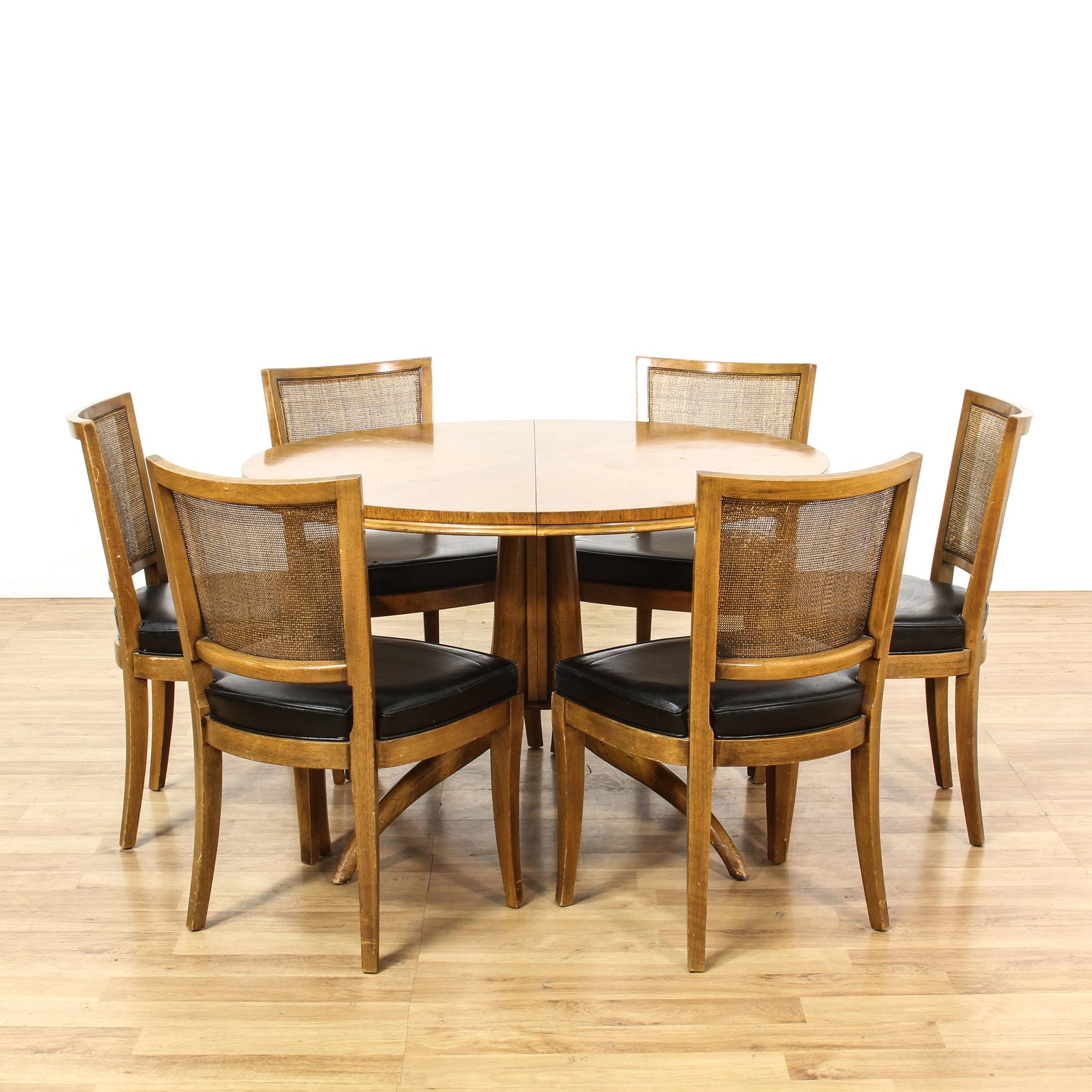 Dining Room Furniture San Diego