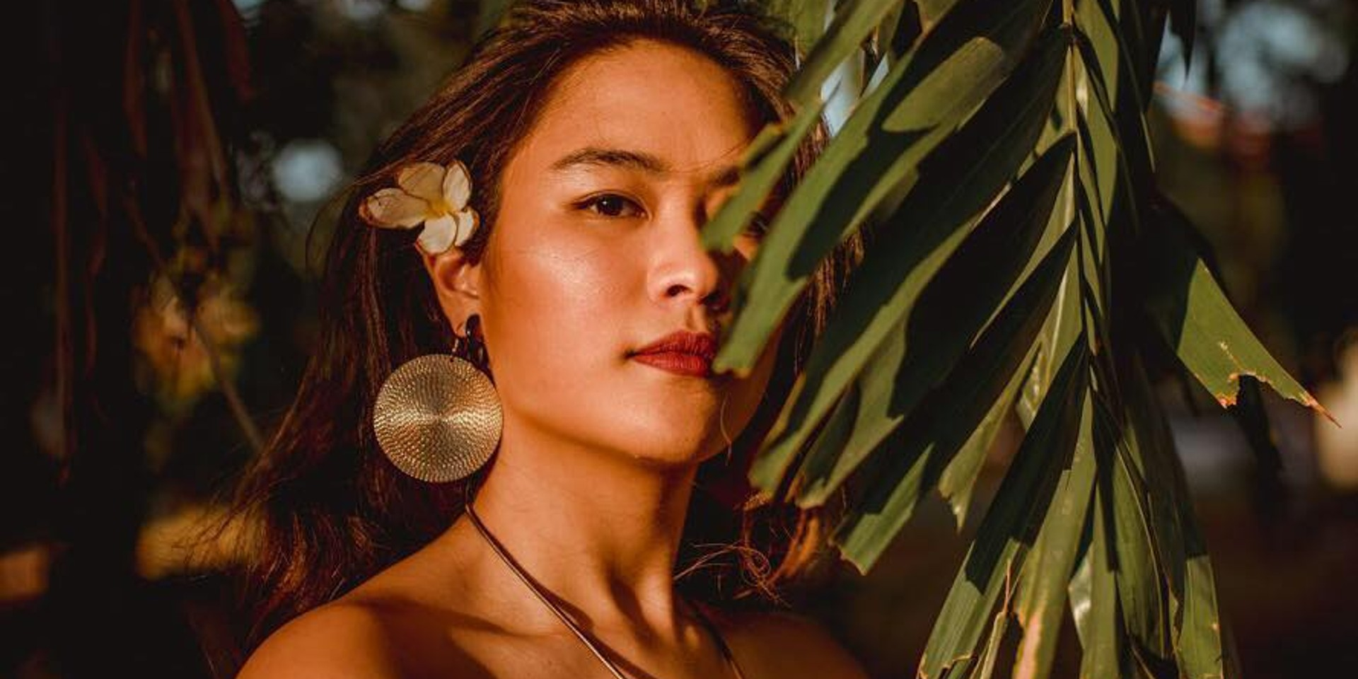 Rice Lucido to kick off Hele ng Maharlika tour with intimate invite-only show