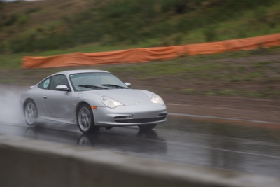 Ridge Motorsports Park - Porsche Club of America Pacific NW Region HPDE - Photo 55