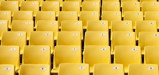 College Athletics Update: Emerging Legal Issues