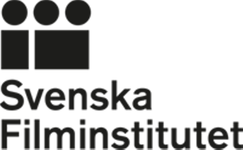 Svenska Filminstitutet logo