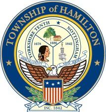 Hamilton Township Animal Control