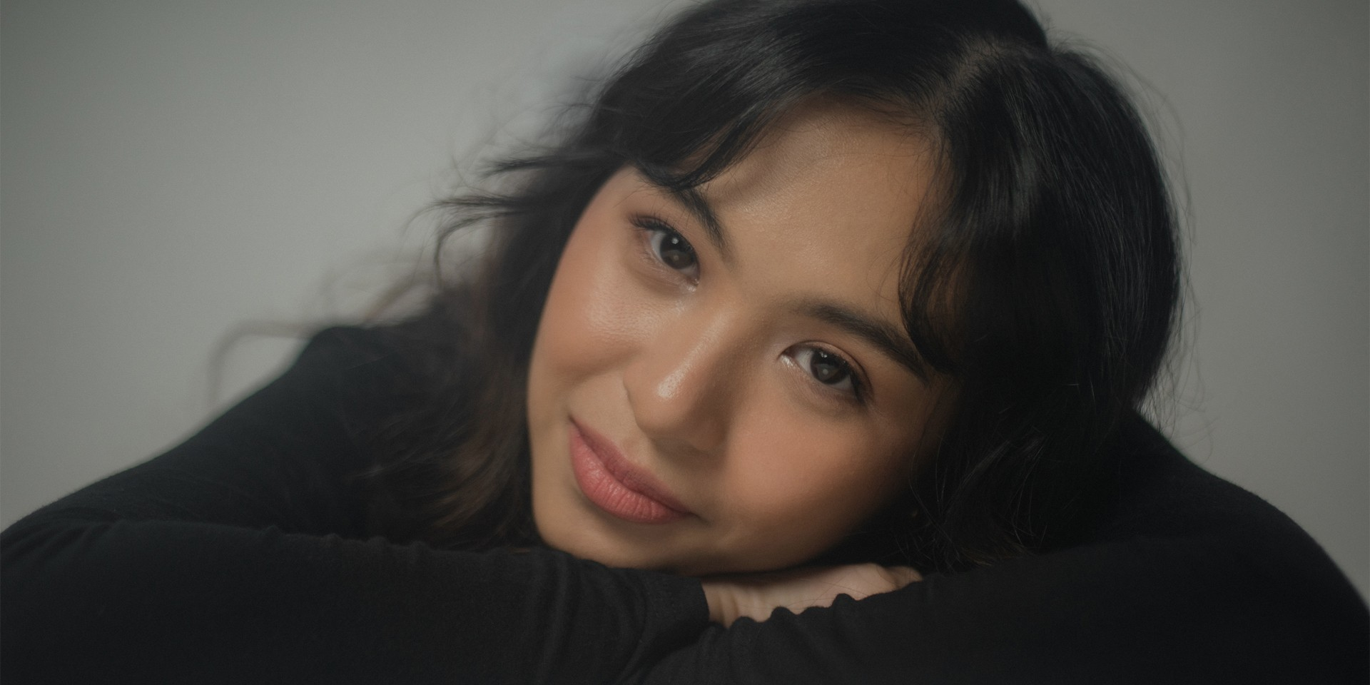 Clara Benin teams up with The Ringmaster and Berto Pah on 'Suara Hati', the Bahasa Indonesia version of 'Tila' – listen