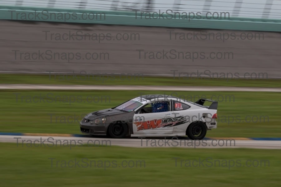 Photo 1300 - Homestead-Miami Speedway - FARA Memorial 50o Endurance Race