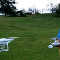 http%3A%2F%2Fd.ibtimes.co.uk%2Fen%2Ffull%2F1415287%2Fflying-drone-uk-what-you-need-know.jpg
