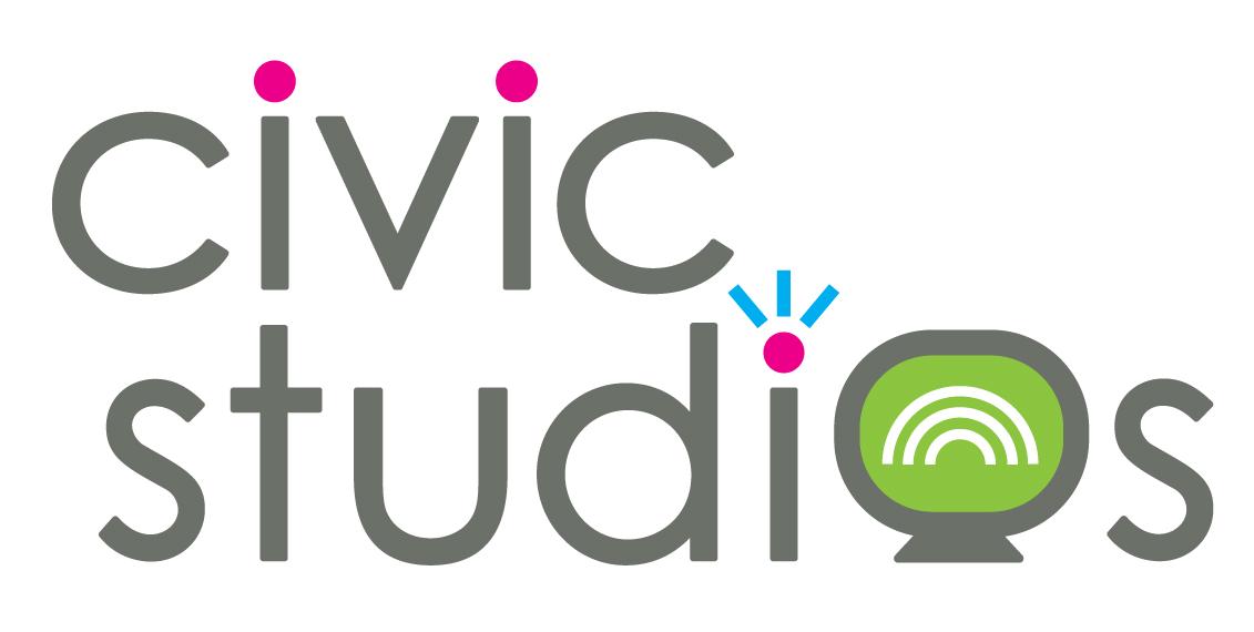 http://www.civicstudioschicago.com
