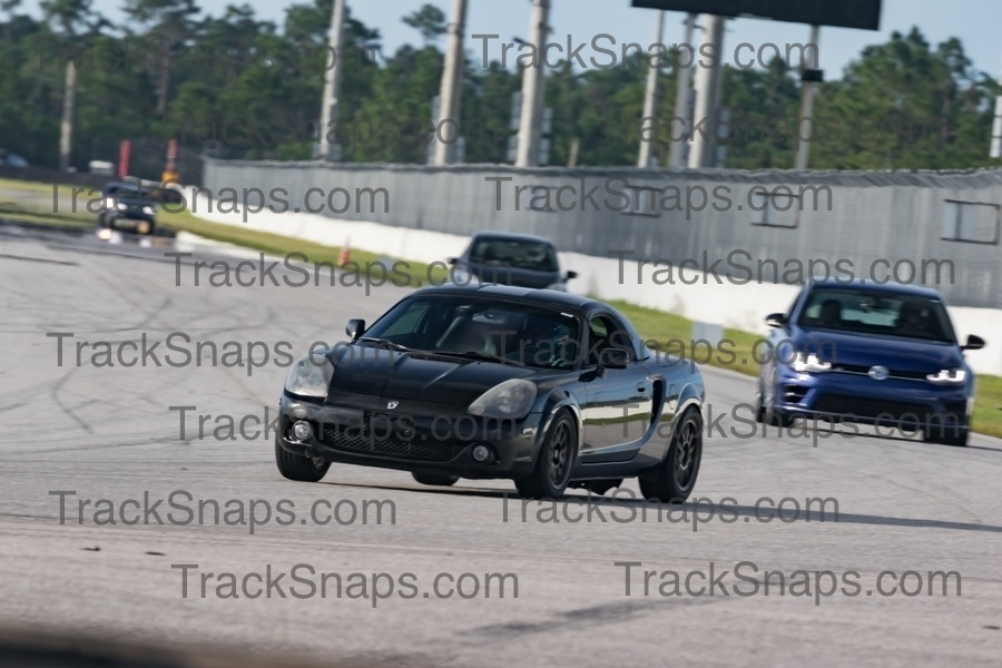 Photo 1619 - Palm Beach International Raceway - Track Night in America