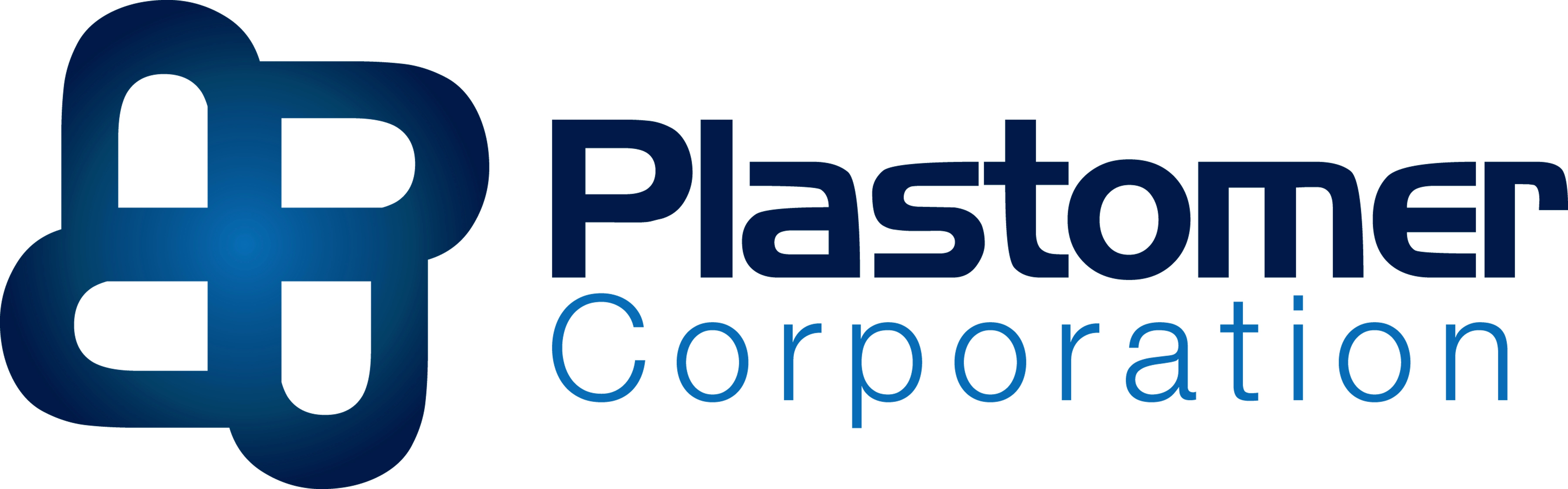 Plastomer Corporation