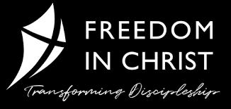 FIC Transforming Discipleship.png