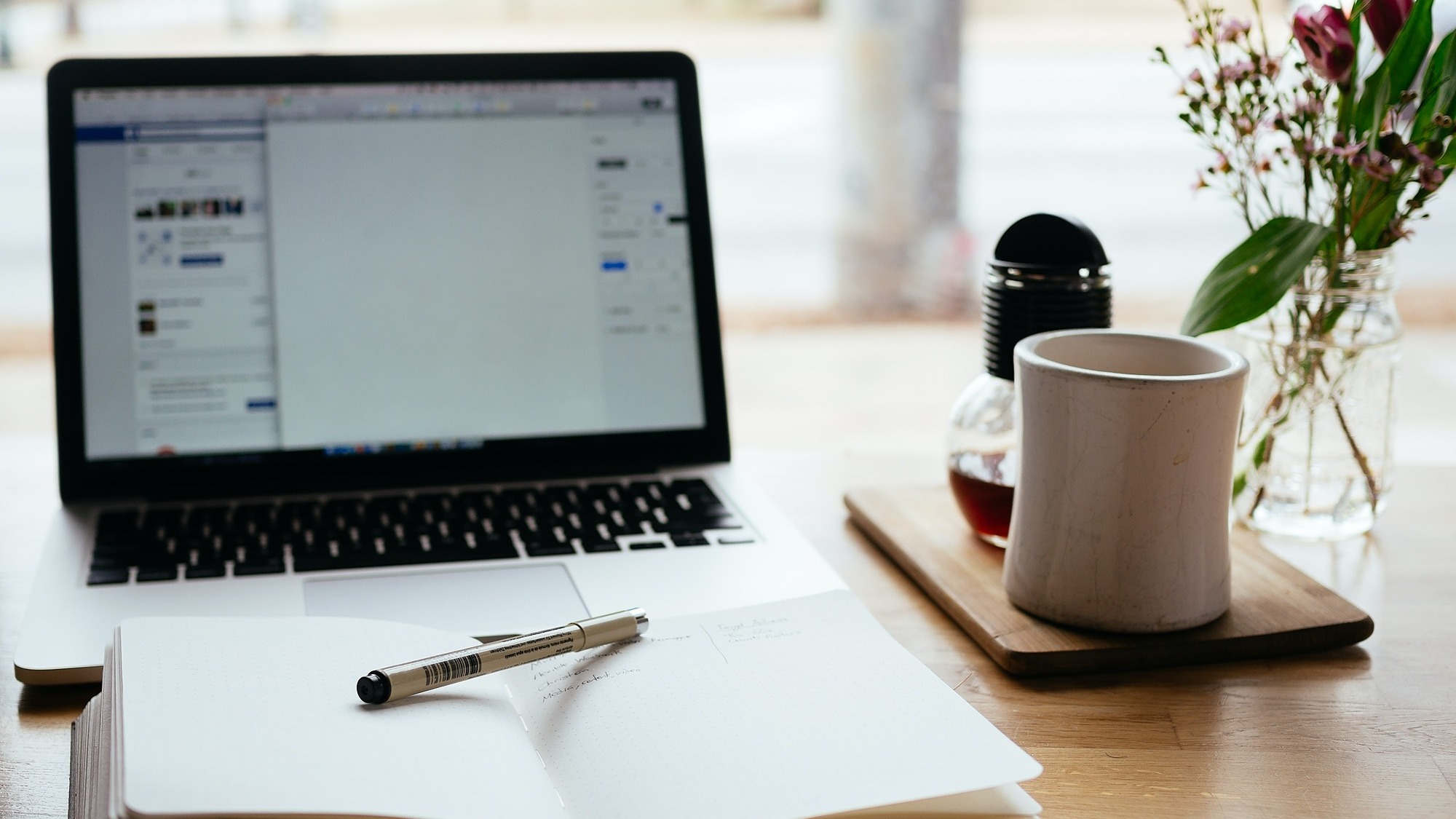 Représentation de la formation : Booster son organisation et sa productivité