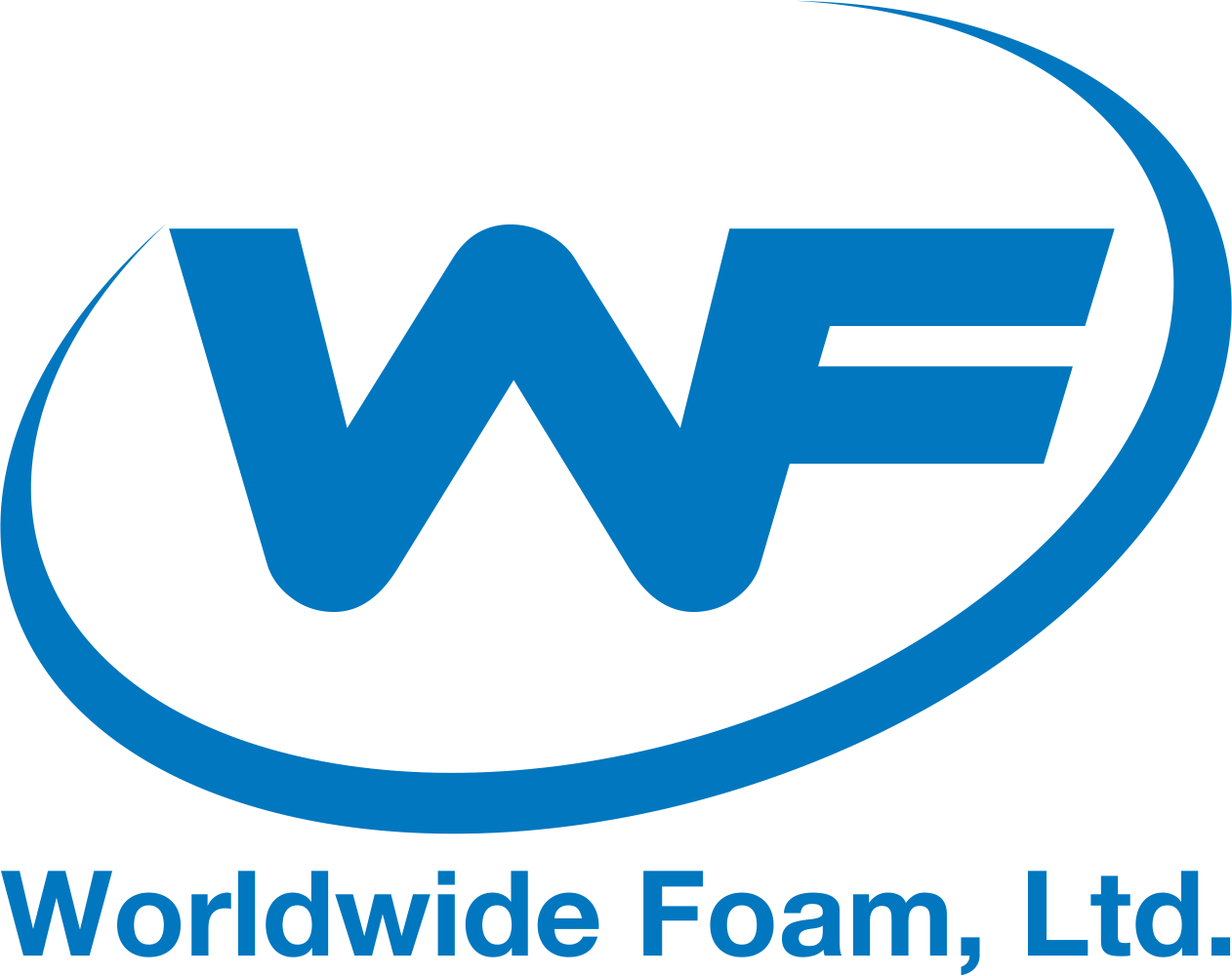 Worldwide Foam, Ltd.