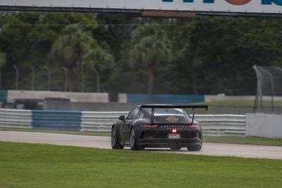 Sebring International Raceway - 2017 FARA Sebring 500 Sprints - Photo 1427