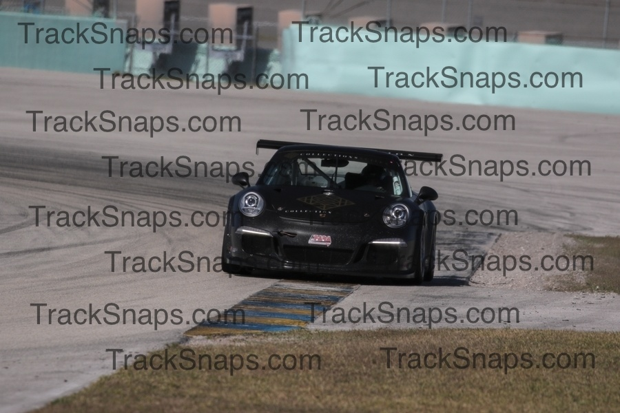 Photo 558 - Homestead-Miami Speedway - FARA Miami 500 Endurance Race
