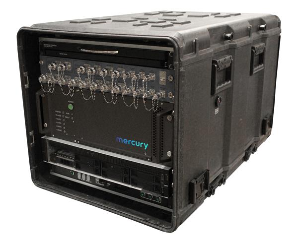 ARES-Chassis-angled-300dpi