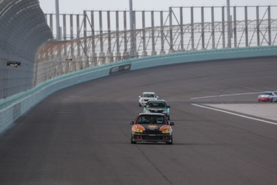 Homestead-Miami Speedway - FARA Miami 500 Endurance Race - Photo 485