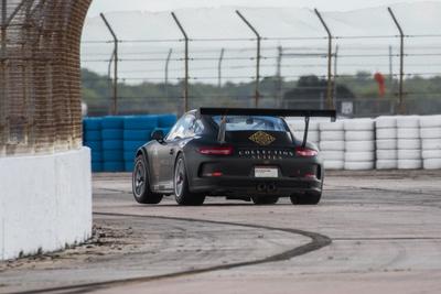 Sebring International Raceway - 2017 FARA Sebring 500 Sprints - Photo 1424
