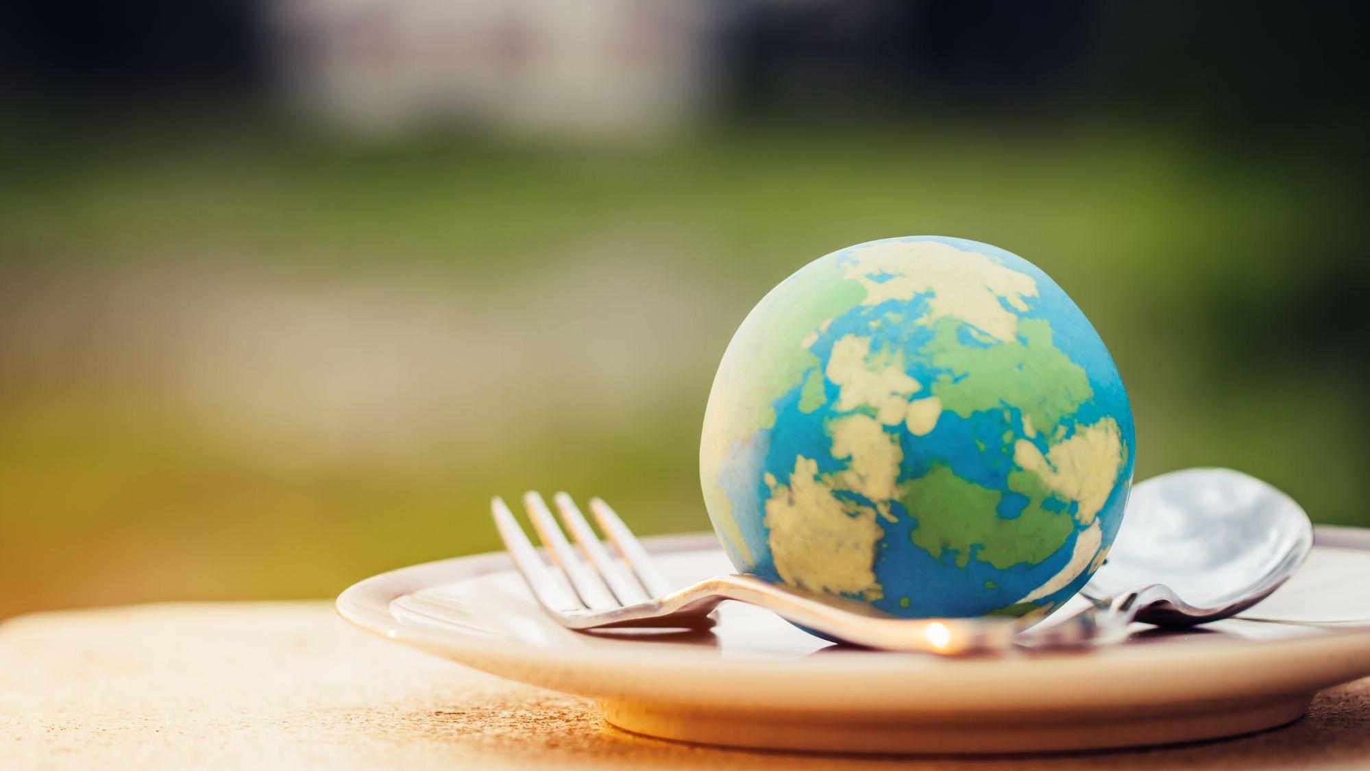 Représentation de la formation : ALR04 - Adapter ses pratiques alimentaires pour une alimentation responsable