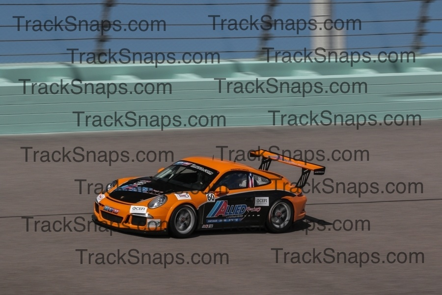 Photo 436 - Homestead-Miami Speedway - FARA Miami 500