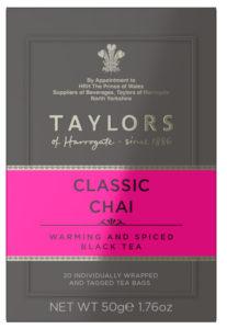 classics chai 1080x1080px