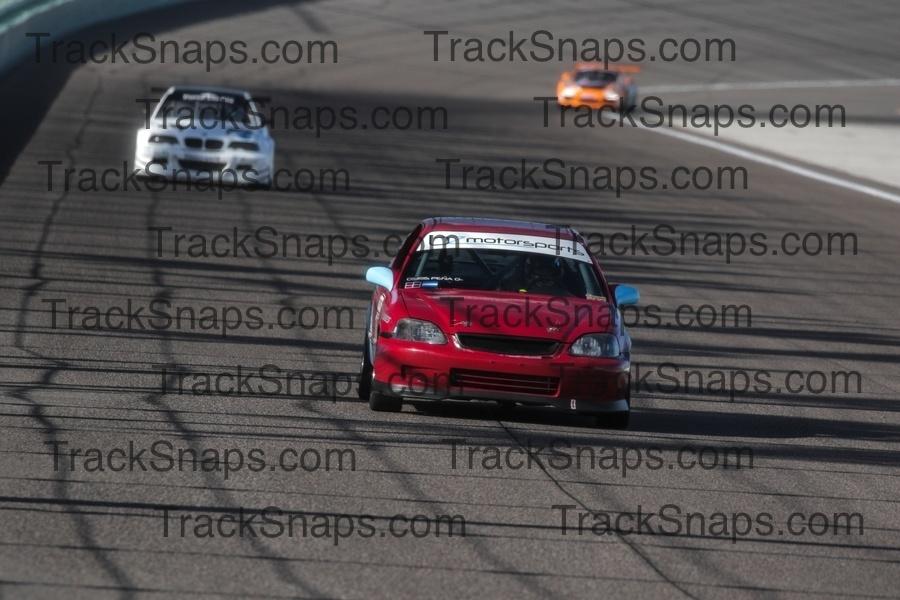 Photo 332 - Homestead-Miami Speedway - FARA Miami 500