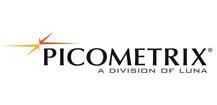 Picometrix, a division of Luna