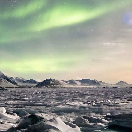 Premium Iceland in Winter