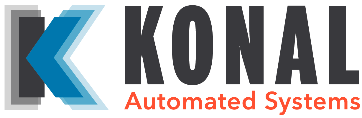 Konal Automated Systems Inc