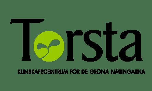 Torsta logo