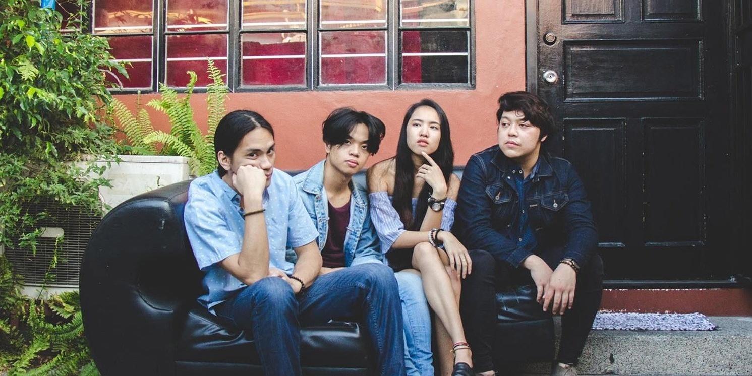 Carousel Casualties release new single 'Margarita' – listen
