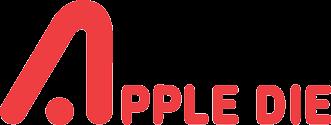 APPLE STEEL RULE DIE CO