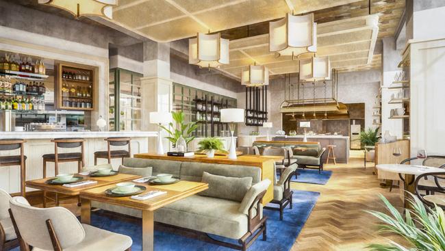mortimer-house-kitchen