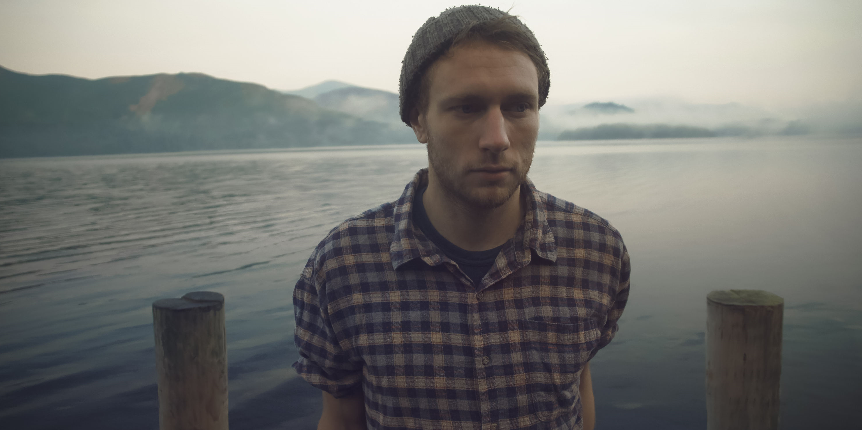 Novo Amor's Singapore shows have been postponed to July