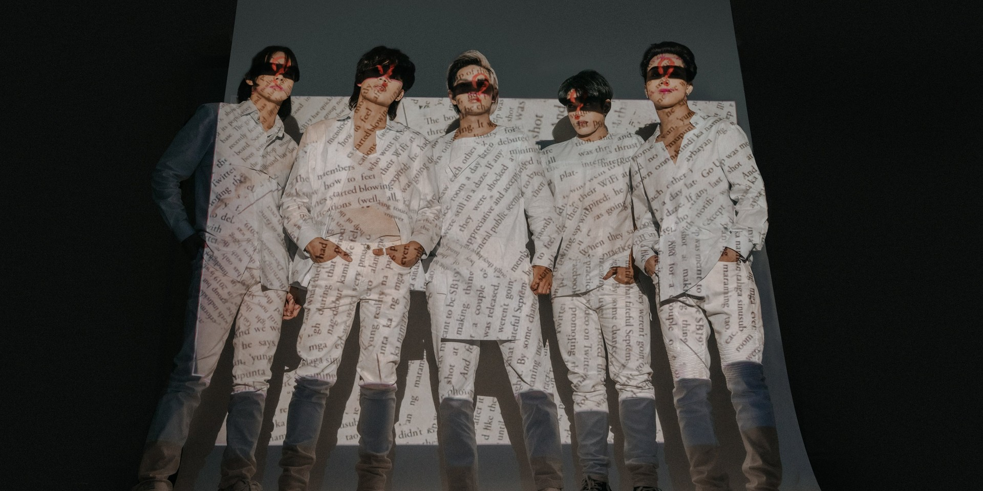 SB19 talk about their early days, being proudly Filipino, and jamming to ABBA, Bruno Mars, Slipknot, and more in Rolling Stone interview